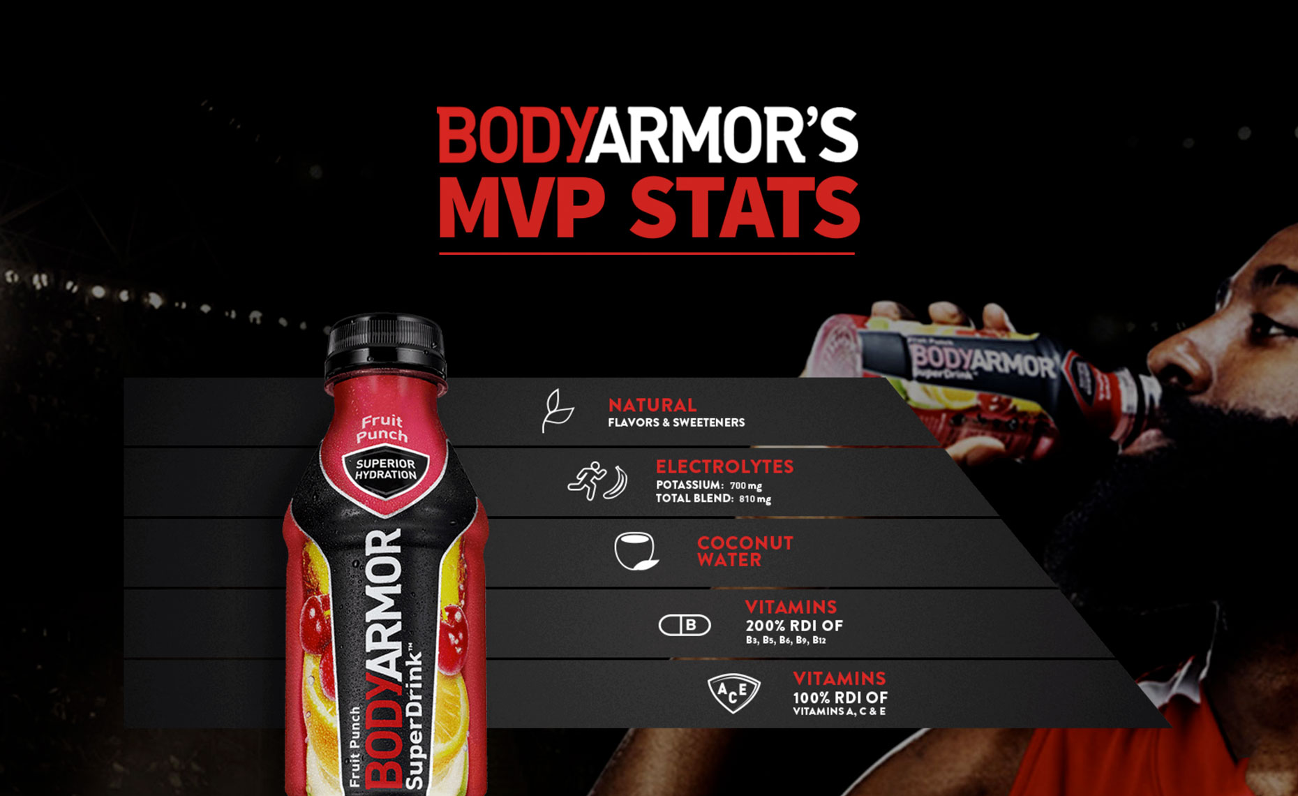 body armor website